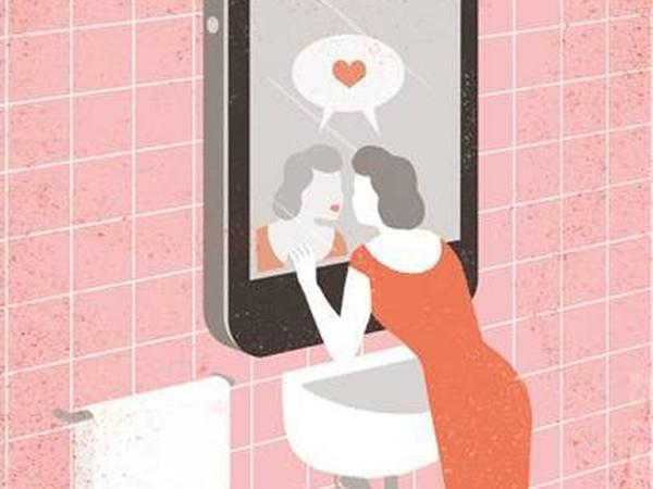 Nếu không giữ được, hãy buông tay: Ăn đồ hết date sẽ đau bụng, níu kéo một mối quan hệ hết date sẽ đau lòng