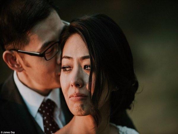 'Trên đời này không có kẻ cướp chồng, chỉ có cuộc hôn nhân sắp vào... sọt rác!' - Ảnh 2