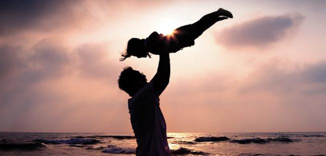 Những lời chúc Ngày của Cha hay và ý nghĩa nhất - Ảnh 2