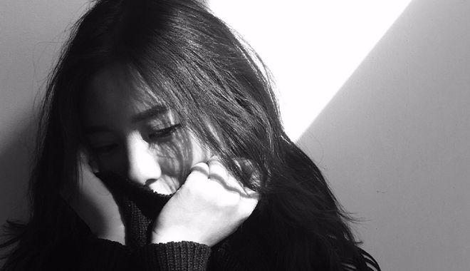 10 sự thật 'phũ phàng' về người yêu cũ khiến chị em không thể không gật gù - Ảnh 3