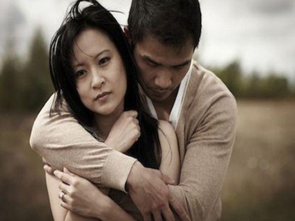 9 tổn thương người ngoại tình phải gánh chịu cả đời
