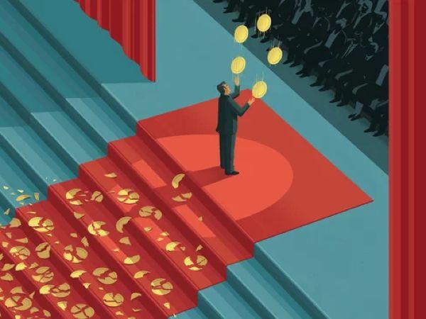 Người thất bại thường có 8 điểm chung, thay đổi ngay trước khi quá muộn
