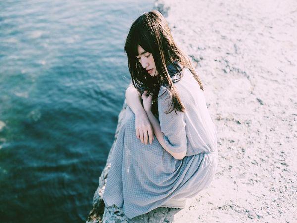 Tình yêu của người thứ ba: Để khỏa lấp nỗi cô đơn hay đơn giản là sự ích kỷ