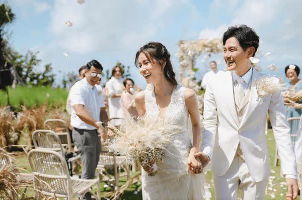 Người trẻ trên thế giới kết hôn ở độ tuổi bao nhiêu? - Ảnh 1