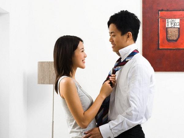 Người vợ luôn biết đặt 3 đồ vật này ở nơi trang trọng đảm bảo sẽ khiến chồng 'phục sát đất' và yêu thương hết mực