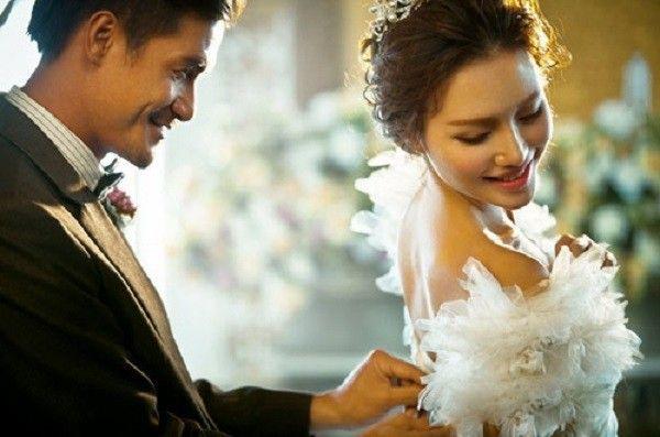 Những điều kiêng kỵ trong đám cưới cần lưu ý - Ảnh 3