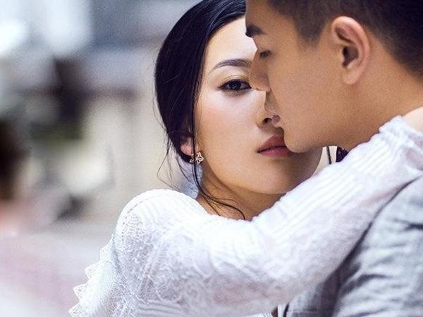 Những điều vợ nên làm khi phát hiện chồng ngoại tình bên ngoài - Ảnh 2