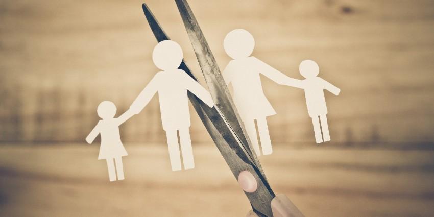 Nói với con về một gia đình khuyết - Ảnh 3