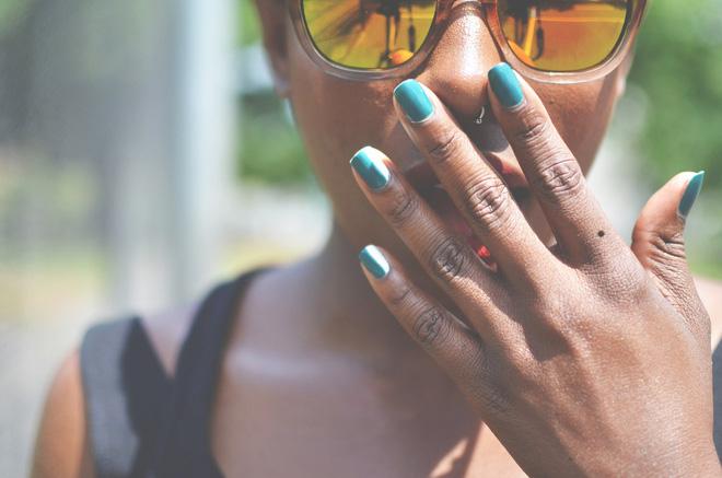 Phụ nữ có nốt ruồi trên các ngón tay sẽ gặp may mắn hay là vận xui? - Ảnh 2