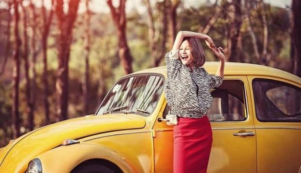 Ở đời có 3 việc càng lười càng tạo ra phúc khí dồi dào, bạn làm được bao nhiêu? - Ảnh 3