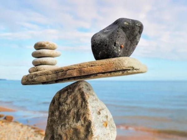 Ở đời, người biết chế ngự tâm trạng sẽ làm chủ cuộc đời mình