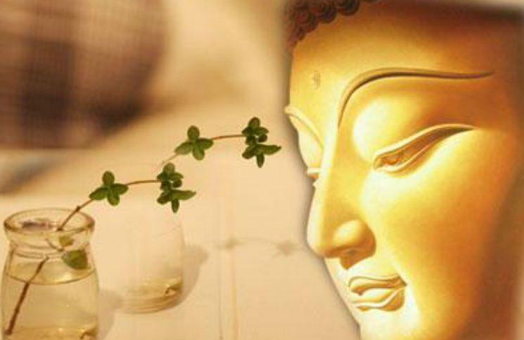Phật dạy cách vượt qua tình duyên lận đận để gặp được hạnh phúc đích thực - Ảnh 6
