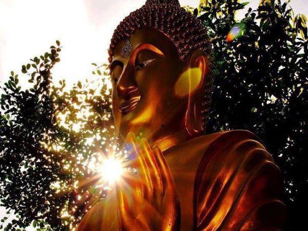 Phật dạy: Phúc họa tại miệng, có 4 thứ khẩu nghiệp và 4 loại người cần tránh, đừng để rước hoạ vào thân - Ảnh 3