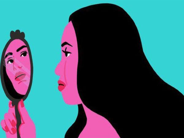 Phiên bản nữ của 'Trai Tốt': Gái Ngoan có phải là cơn ác mộng với cánh mày râu?