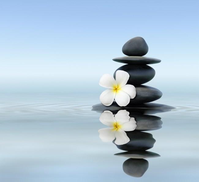 Phong thủy nằm ở tâm người, muốn phong thủy tốt trước hết phải dưỡng tâm - Ảnh 3