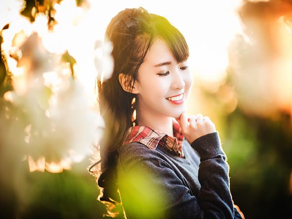 7 kiểu người phúc khí đầy mình, cả đời dễ nhận được phúc báo và may mắn ngập tràn - Ảnh 1