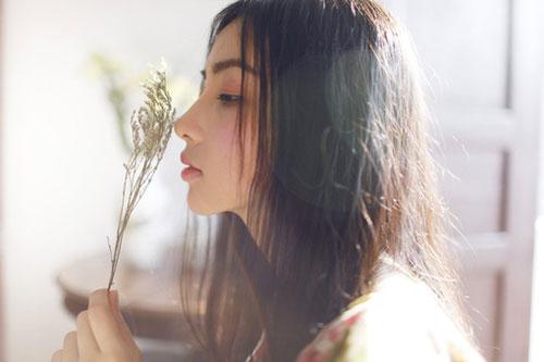 Những câu nói thể hiện khí chất của một người phụ nữ cao quý vạn người ngưỡng mộ - Ảnh 3
