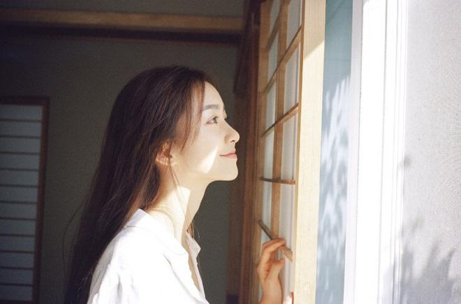 7 kiểu phụ nữ phúc dày mệnh lớn, cuộc đời vô cùng may mắn - Ảnh 3