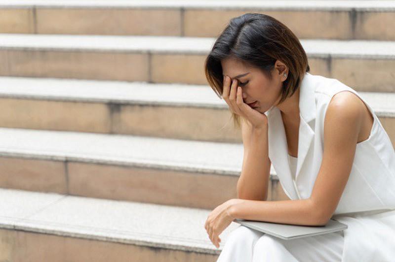 Phụ nữ cần làm gì để bước qua cuộc hôn nhân đổ vỡ? - Ảnh 2