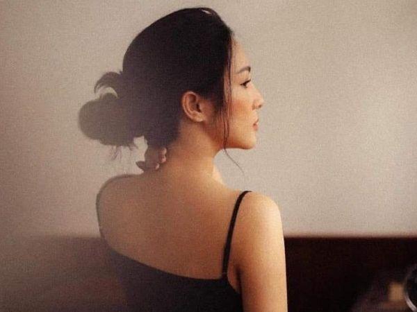 6 mong ước thầm kín nhất của phụ nữ có chồng
