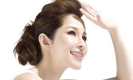 Phụ nữ có những đặc điểm này trên mặt thì xác định sở hữu phúc tướng trời ban, cuộc sống dù khó khăn cách mấy cũng vượt qua và giàu có - Ảnh 2
