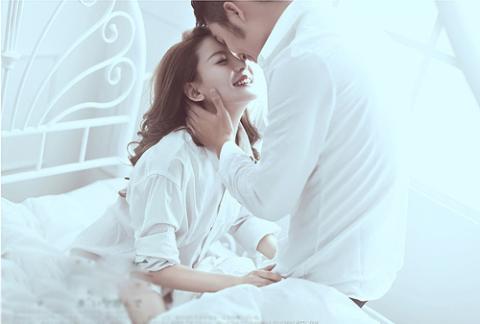 Đời phụ nữ chẳng bao lần xanh lại, mong đàn ông đủ nhẫn nại để yêu thương - Ảnh 1