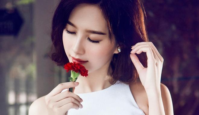 Phụ nữ càng xinh đẹp càng phải khắc cốt ghi tâm những điều này - Ảnh 2