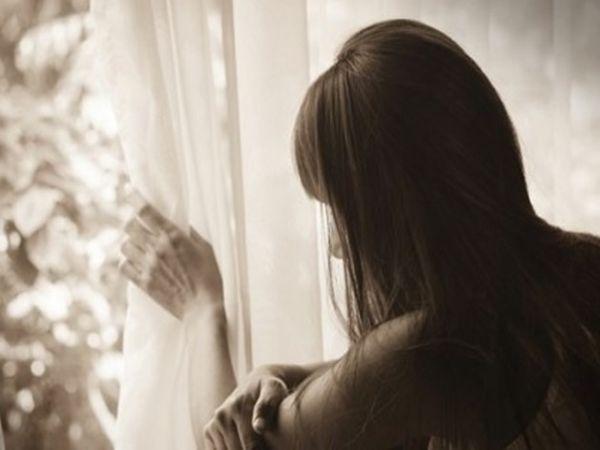 Phụ nữ được gì sau khi hy sinh cho chồng?