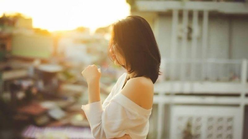 Những nguyên tắc vàng của người phụ nữ hiện đại thông minh