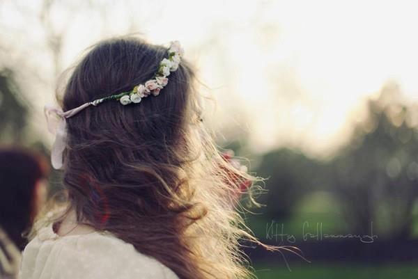 Đàn bà lấy chồng lắm cái khổ, mà khổ nhất chính là… - Ảnh 1