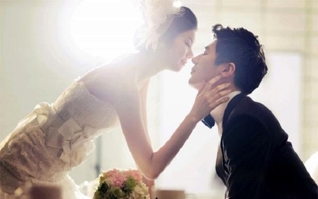 Phụ nữ đừng vội kết hôn vì những lý do này - Ảnh 3