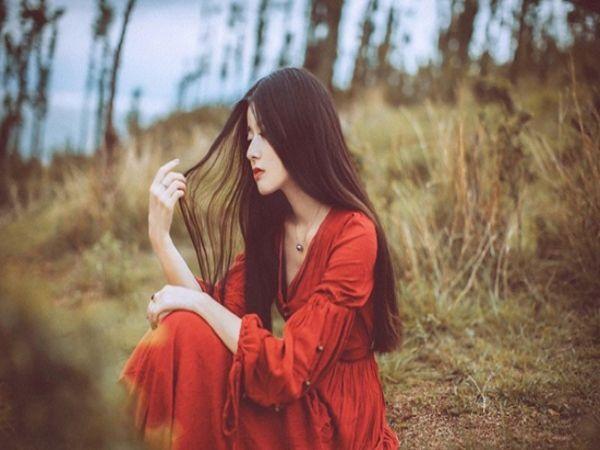 3 đặc điểm của người phụ nữ quyền lực, một lời nói khiến người nể trọng, chồng cung phụng