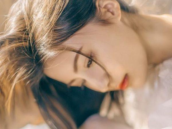 9 việc phụ nữ quyến rũ lặp đi lặp lại không chán, phụ nữ kém thu hút lại lười biếng chẳng làm