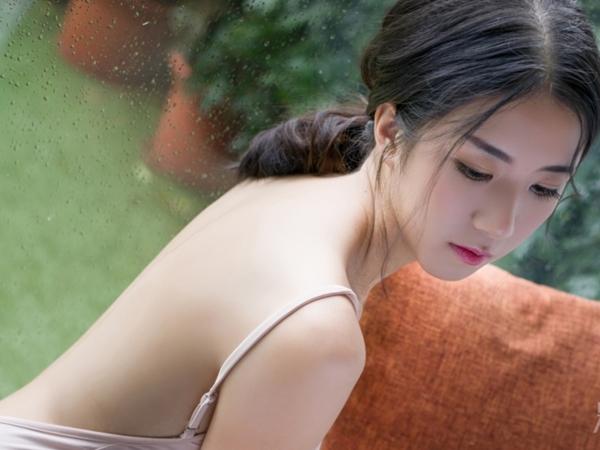 5 chiêu bí mật làm tăng sức quyến rũ của phụ nữ trong mắt đàn ông