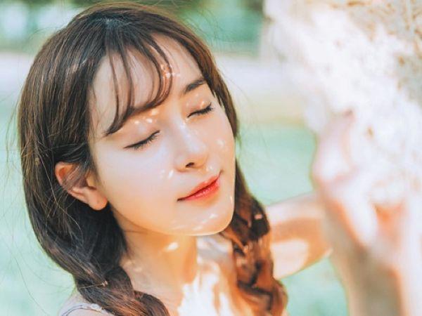 7 thói quen của một người phụ nữ quyến rũ trong mắt đàn ông