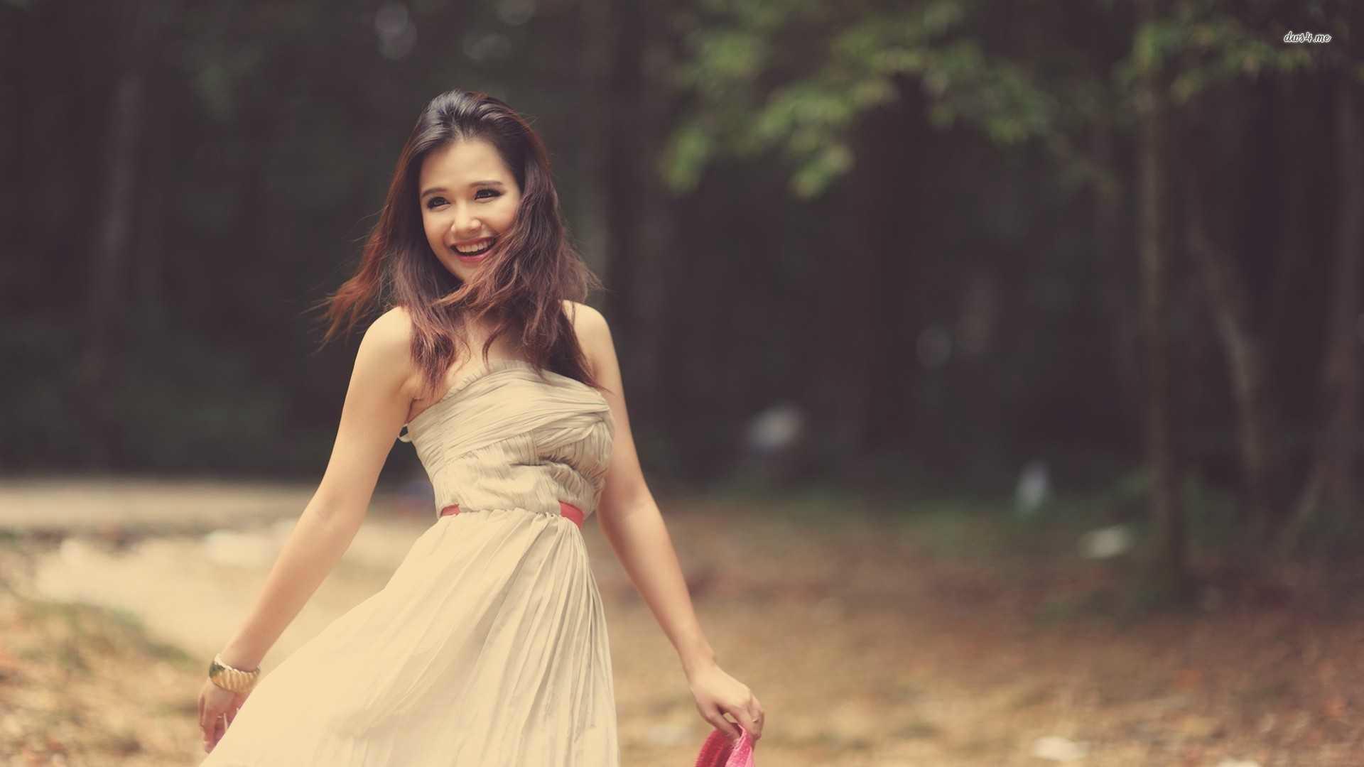 15 điểm ở phụ nữ khiến đàn ông không tài nào kháng cự được - Ảnh 4
