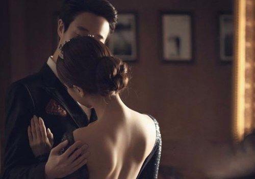 Phụ nữ thông minh đừng để chồng được thỏa mãn 7 nhu cầu này kẻo sinh 'hư', coi thường vợ - Ảnh 2