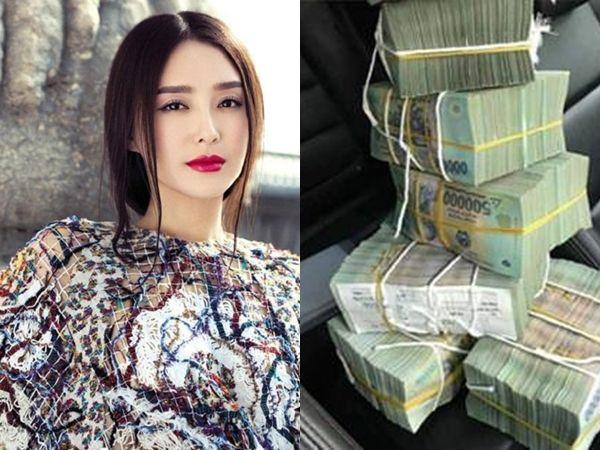 Phụ nữ khi không có tiền, hãy nhớ thật kĩ 3 câu nói này - Ảnh 1