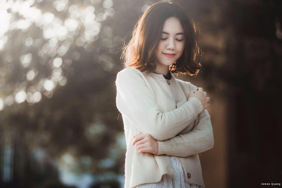 Chuyên gia mách bạn: 10 mẹo yêu đương đỉnh cao cho nàng - Ảnh 3