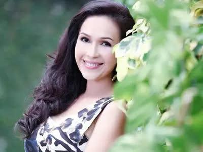 Phụ nữ tuổi 40: 7 'không' nên nhớ giúp cuộc sống luôn an yên, hạnh phúc - Ảnh 1