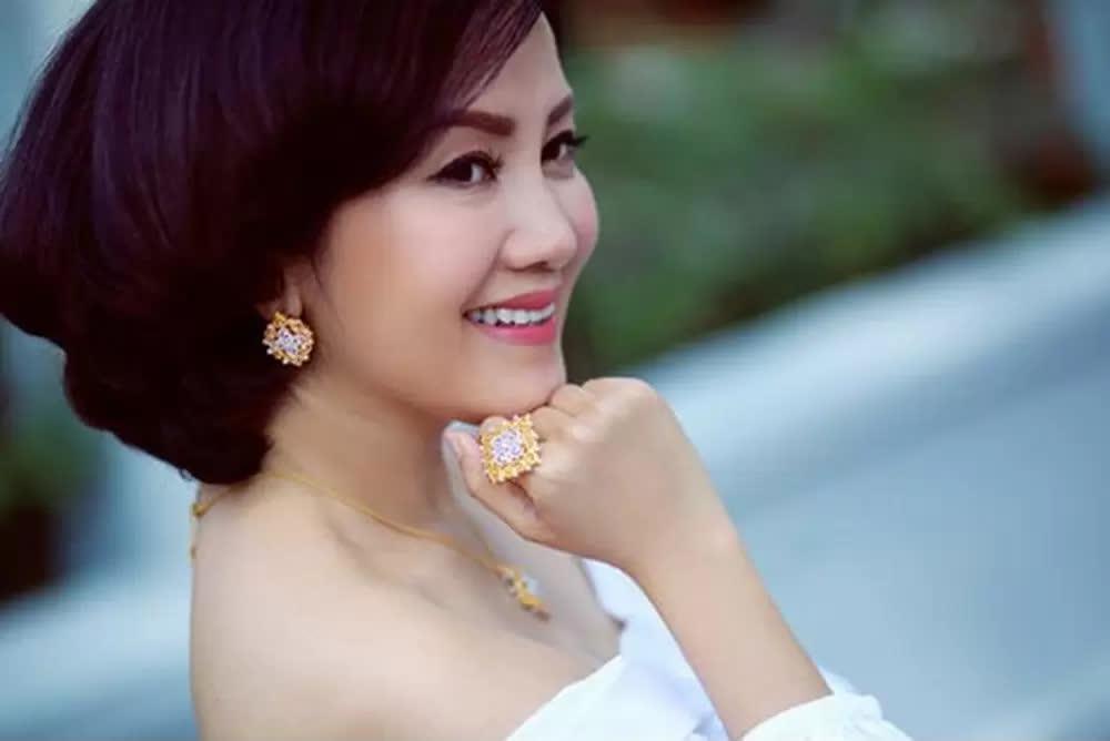 Phụ nữ tuổi 40: 7 'không' nên nhớ giúp cuộc sống luôn an yên, hạnh phúc - Ảnh 2