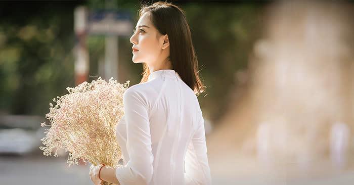 Trong trăm người có một: 8 đặc điểm của người phụ nữ có phúc trời sinh, được thần Phật chở che - Ảnh 3