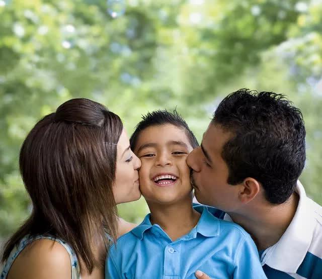 Sáu điểm giúp chị em nhận diện tình yêu thật lòng ở đàn ông - Ảnh 3