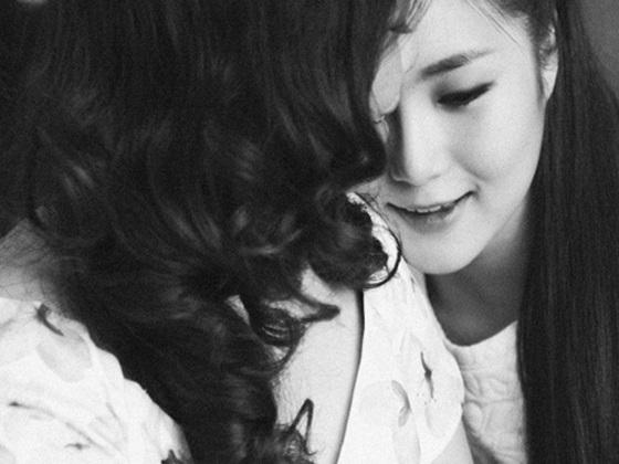 Tâm thư mẹ gửi con gái: 'Khi tình yêu không hạnh phúc, hãy chủ động là người rũ bỏ' - Ảnh 1