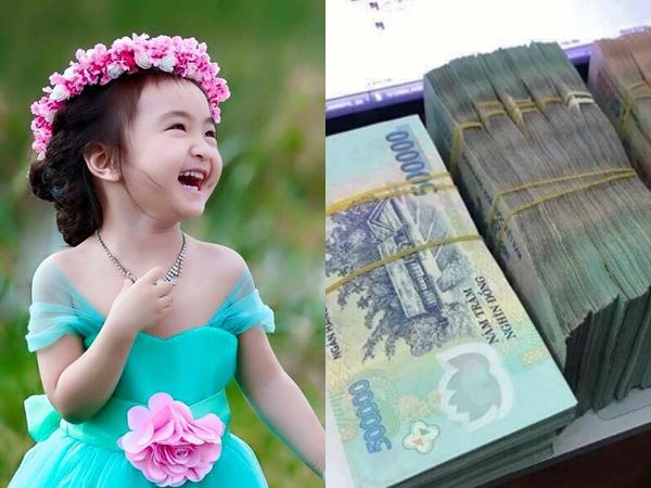 Đứa trẻ sinh vào thời khắc này được Trời Phật đỡ đầu, vừa sướng thân vừa giúp cha mẹ làm giàu - Ảnh 2