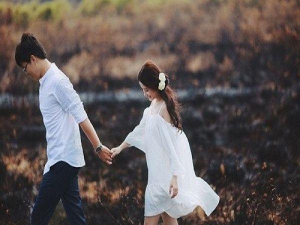Chia tay người yêu mà vẫn còn những dấu hiệu này, đừng ngại ngần quay về bên nhau - Ảnh 1