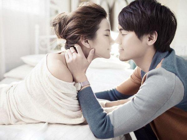 Những trạng thái nghịch lý của tình yêu: Người dành tình cảm cho bạn có thể sẽ trao phần đời còn lại cho 1 người khác