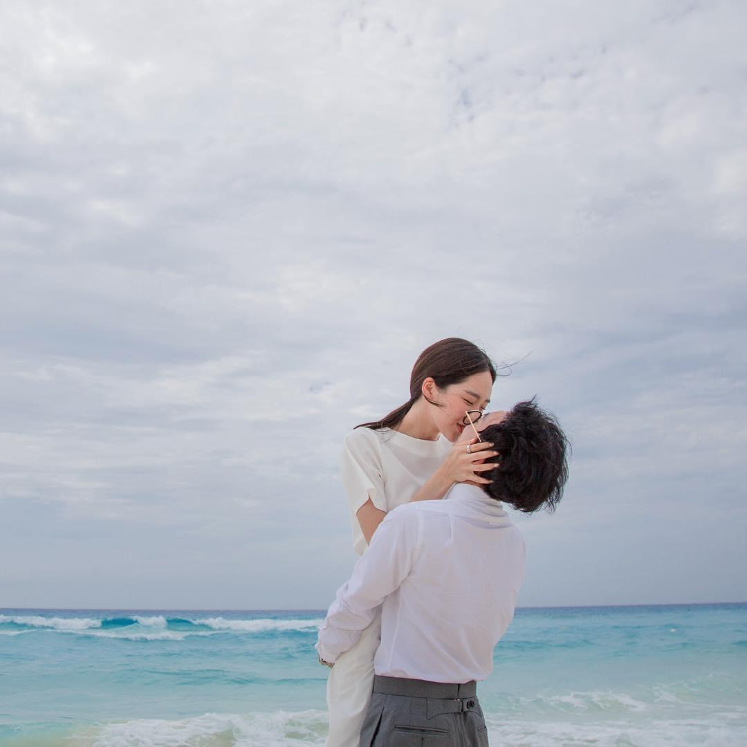Khi đã chân thành yêu thương một cô gái, đàn ông sẽ thật lòng chúc phúc khi chia tay - Ảnh 2