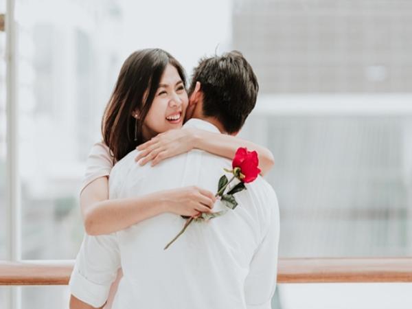 Dù lời khuyên có hơi 'khác người' thì con hãy nghe mẹ: Mới yêu cũng phải đến nhà bạn trai nhiều vào để biết lựa chọn của mình đúng không