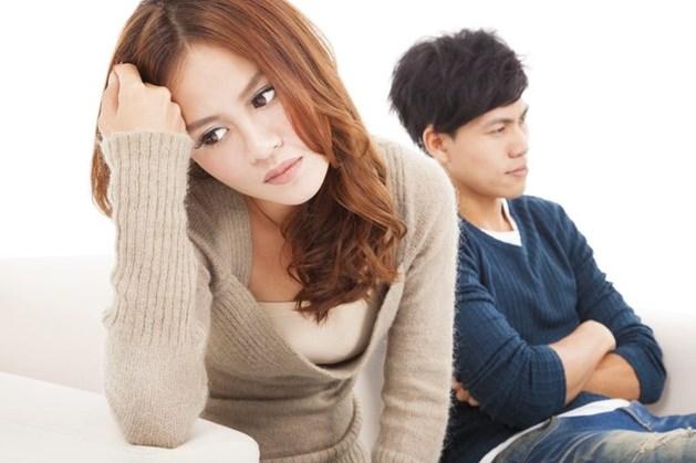 Trách chi khi đàn bà cạn tình, khi đàn ông cạn nghĩa - Ảnh 1